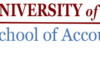 UoK Launches the School of Accountancy & The Center for Economic Governance and Leadership