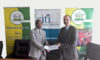 UOK enters into memorandum of understanding with Rwanda stock exchange